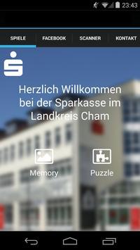 SpkCham poster