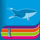 MOBIDICO icon