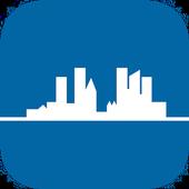 Medico Bau icon