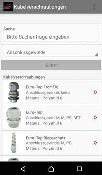 RST apk screenshot