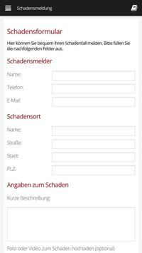 herrmann apk screenshot