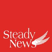 Steadynews icon