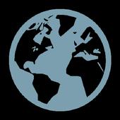 GeoMapedia icon
