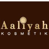 Aaliyah Kosmetik icon