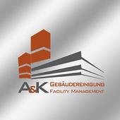 A&K Reinigung icon