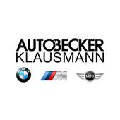 Auto Becker Klausmann icon