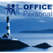 OFFICE_Personal icon