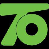 Stadtwerke Torgau icon
