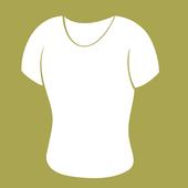 VidyaViewer icon