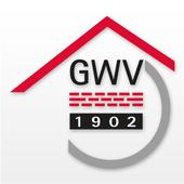 GWV Bochum direkt icon