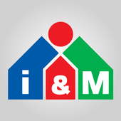 Bauzentrum Maeusel icon