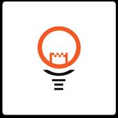 Ausbildung-Elektrotechnik icon