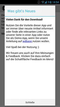 Ausbildung-Elektrotechnik apk screenshot