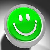 awenko®.QM icon