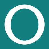 BAVC-Impuls icon