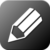 Jinawa Premium Writer icon