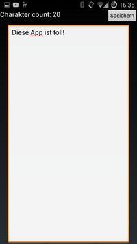 Jinawa Premium Writer apk screenshot