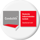 Condulith Technik-App icon