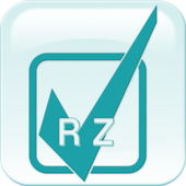 RZ Med. for Phone icon