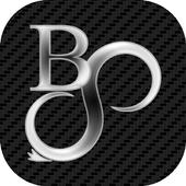 BikeSensor-Free motorcycle app icon