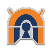 OpenVPN for Android icon