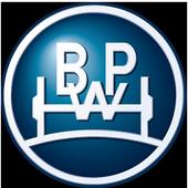 BPW Mobile icon