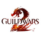 GuildWiki2 Browser icon