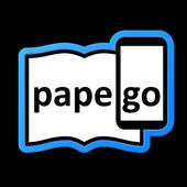 Papego icon
