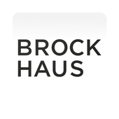 Brockhaus icon