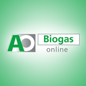 AO Biogas Online icon