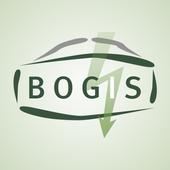 BOGIS icon