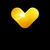 SPO Portal icon