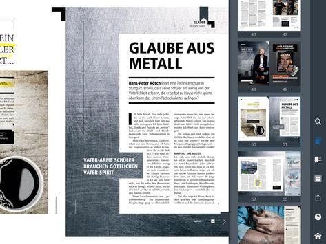 Bundes-Verlag apk screenshot