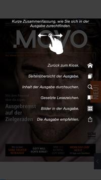 Bundes-Verlag poster