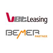 Bemer Leasingrechner icon