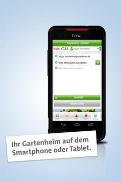 login_GH apk screenshot