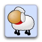 Local Area Messaging icon