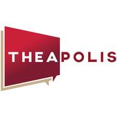 THEAPOLIS icon