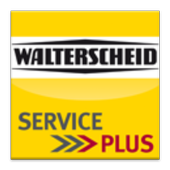 WAL-Tips icon