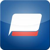 PM Forum 2015 icon