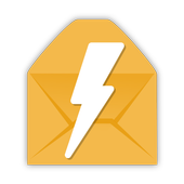 BlitzMail icon
