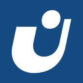 Union Investment Bericht 2013 icon