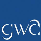 GWA Agenturen icon
