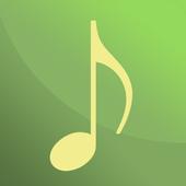 Towaršny spěwnik icon