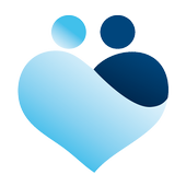 Donatia icon