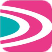 DeLaKom Mobile icon