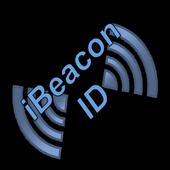 BeaconID icon