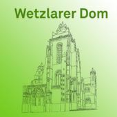 Rundgang im Wetzlarer Dom icon