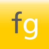 forum gelb icon