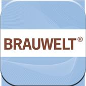 Brauwelt Pre icon